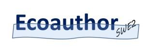 Logo Ecoauthor