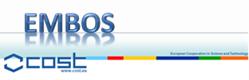 embos-logo