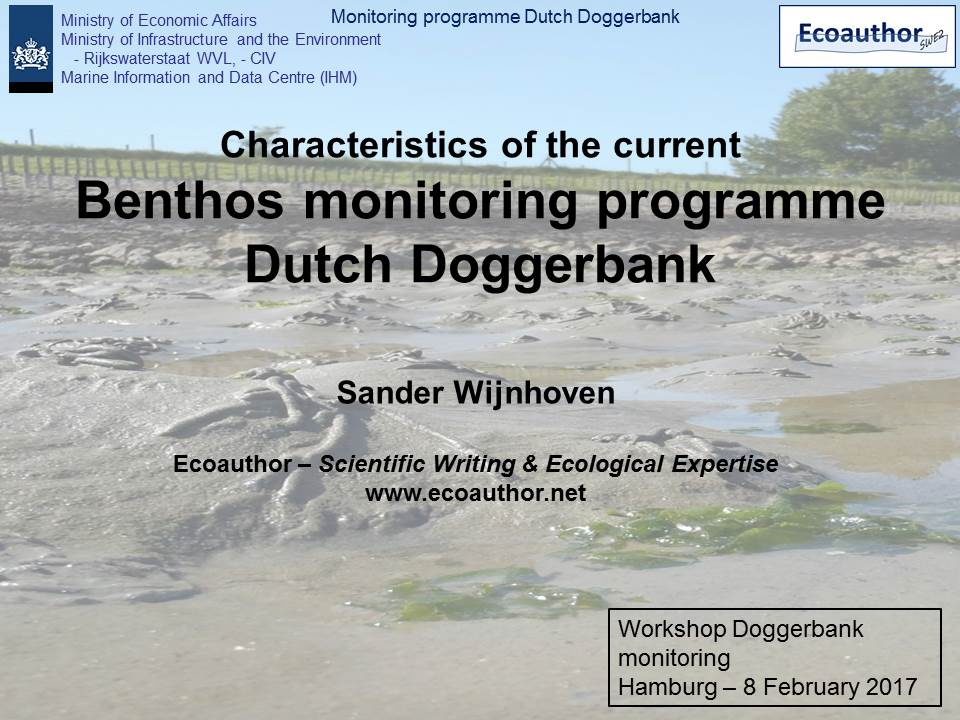 doggerbank-monitoring-nl-v060217