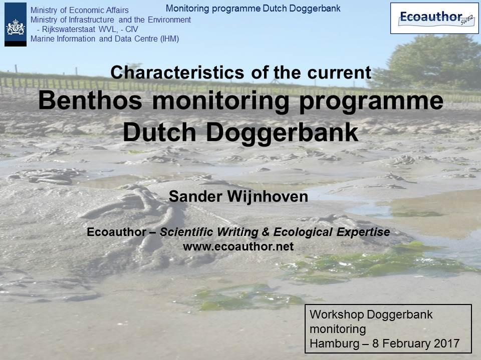 doggerbank-monitoring-nl-v060217